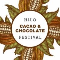 ヒロ カカオ&チョコレート フェスティバル