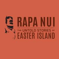 ラパ・ヌイ:イースター島の知られざるストーリー