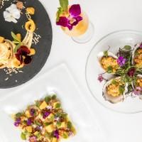 タオルミーナ の夏季限定マンゴーメニュー 今年もフレッシュでジューシーなおいしさを提供