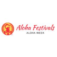 68th Annual Waikiki Ho'olaule'a