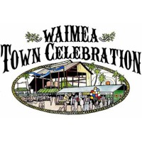 Waimeatown Celebration