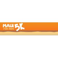 Maui 5k