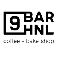 ナインバー HNL(ホノルル)
