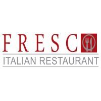 フレスコ・イタリアン・レストラン
