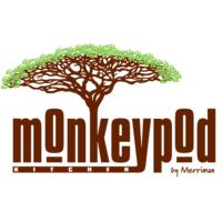 Monkeypod Kitchen by Merriman Ko Olina