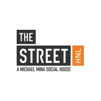 The Street, Michael Mina Social House