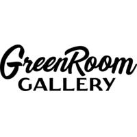 グリーンルームギャラリー