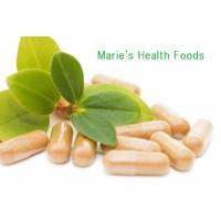 Marie's Health Foods