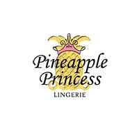 パイナップル・プリンセス