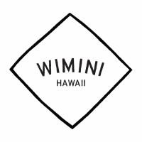 ウィミニ スタジオ