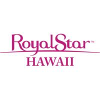 Royal Star Hawaii®