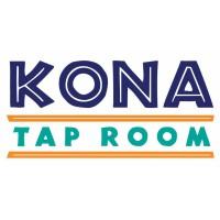 Kona Tap Room