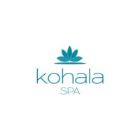 Kohala Spa
