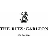 ザ・リッツ・カールトン カパルア