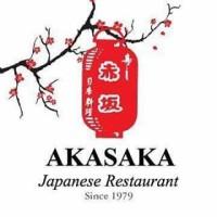 赤坂レストラン