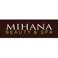 Mihana Beauty & Spa