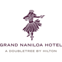 グランド・ナニロア・ホテル・ヒロ - ダブルツリー by ヒルトン