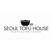 Seoul Tofu House