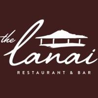 ザ・ラナイ レストラン&バー