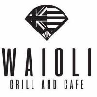 Waioli Grill & Cafe