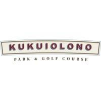 ククイオロノ パーク & ゴルフコース
