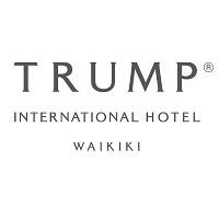 トランプ・インターナショナル・ホテル・ワイキキ