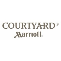Courtyard by Marriott Maui at Kahului Airport