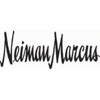 ニーマン・マーカス