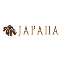 ジャパハ ハワイ