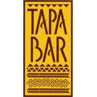 タパ・バー