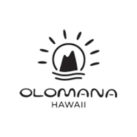 Olomana Golf Course