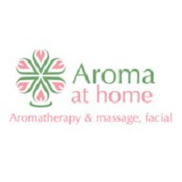 Aroma at home