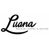 ルアナ・ワイキキ・ホテル&スイーツ