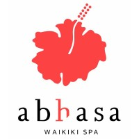abhasa Academy