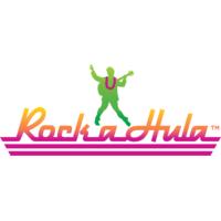 Rock A Hula®