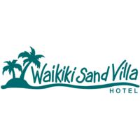 ワイキキ・サンドビラ・ホテル