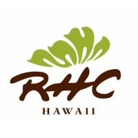 ロイヤル ハワイアン クッキー