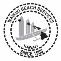 ワイキキビーチサービス