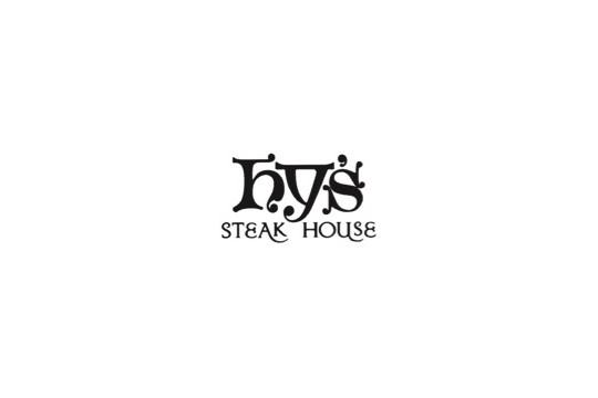 ハイズ・ステーキハウス