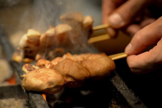 レストラン彩季(レストラン アキ)