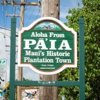 Pāʻia