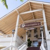 Merriman's Fish House (Kauai)