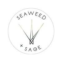 Seaweed + Sage