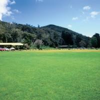 コケエ州立公園