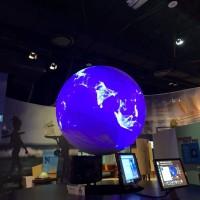 イミロア天文学センター