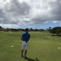 カポレイ ・ゴルフクラブ