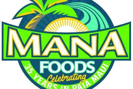 マナフーズ 35周年記念セール&イベント (セールとイベントは終了致しました)