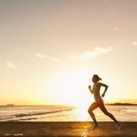 ヒルトン・ハワイアン・ビレッジにて夏季限定「ハワイで朝ラン!」と「ビーチハウス」を7月より実施