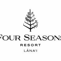 フォーシーズンズ リゾート ラナイ、フォーブス・トラベルガイド2021の5つ星ホテルに