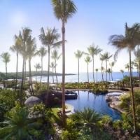 島の聖地へエスケープ − フォーシーズンズ リゾーツ ラナイ、 11月20日より営業を再開